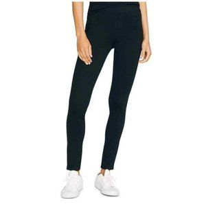 Sanctuary NWT Medium Black Runway Leggings